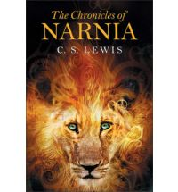 The Chronicles of Narnia: Free Audiobook Download
