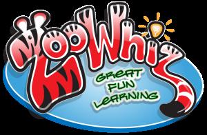 Zoohiz logo