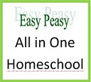 Friday Freebie: Easy Peasy All-In-One Homeschool Curriculum