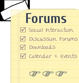 AussieHomeschool forums