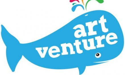 Artventure Huge Discount for Homeschoolers