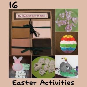 16-easter-activities-300x300
