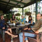 Meet the Member: AussieHomeschool Interview with Belinda