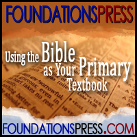 Freebie Friday: 3 Years of Bible Based Curriculum