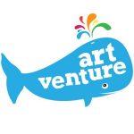 Artventure Huge Discount for Homeschoolers